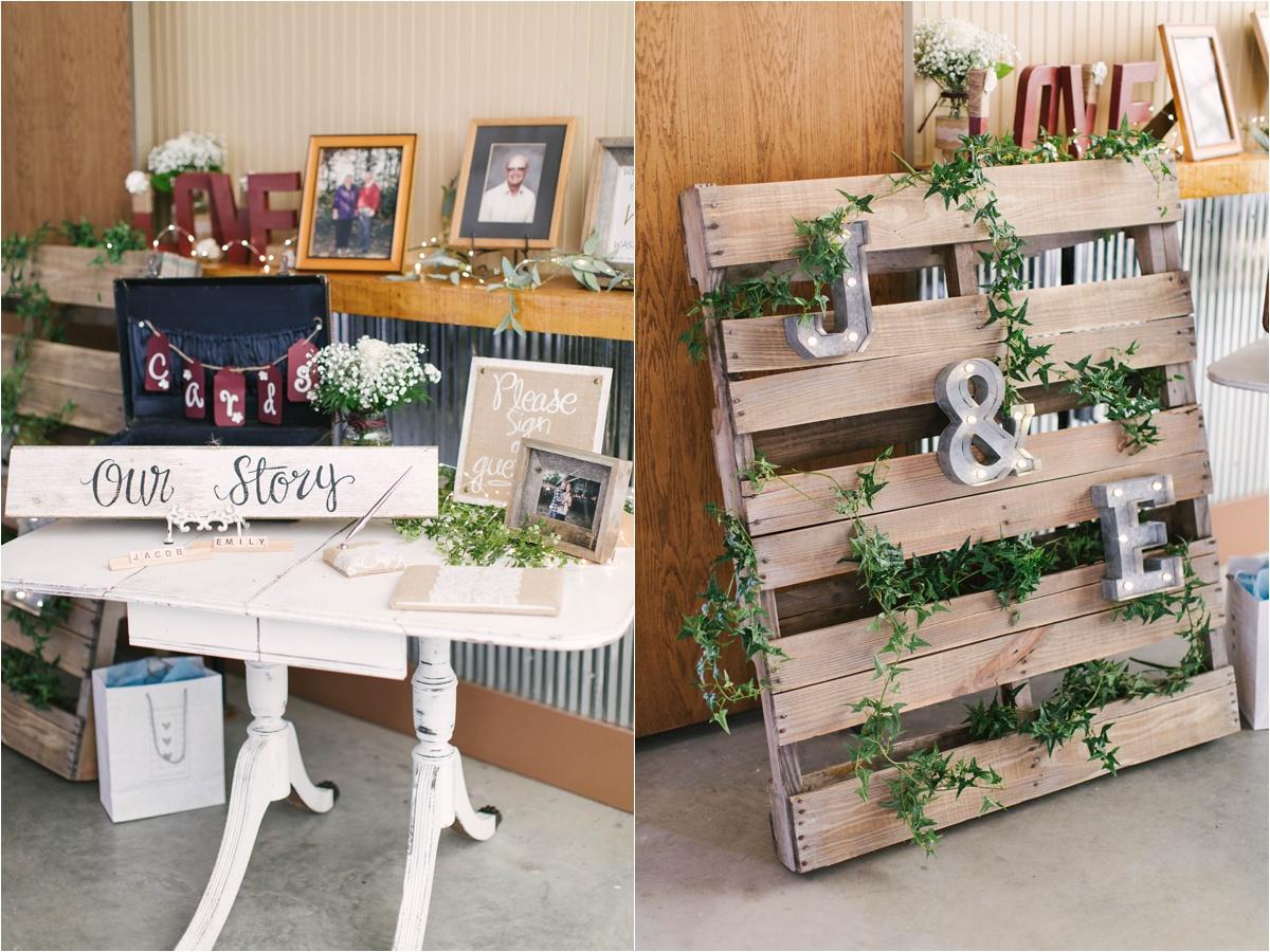 Stephanie Lynn Photography- Johnson Wedding, Oak View Events, Owatonna, MN_0006.jpg
