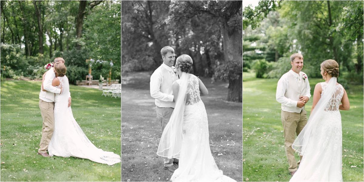 Stephanie Lynn Photography- Johnson Wedding, Oak View Events, Owatonna, MN_0007.jpg