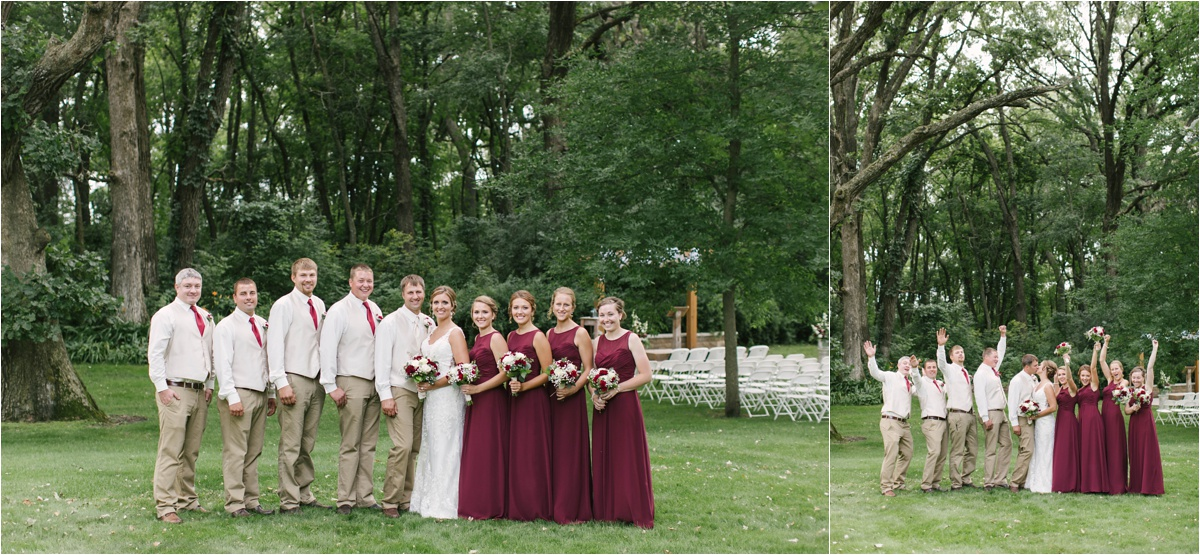 Stephanie Lynn Photography- Johnson Wedding, Oak View Events, Owatonna, MN_0009.jpg