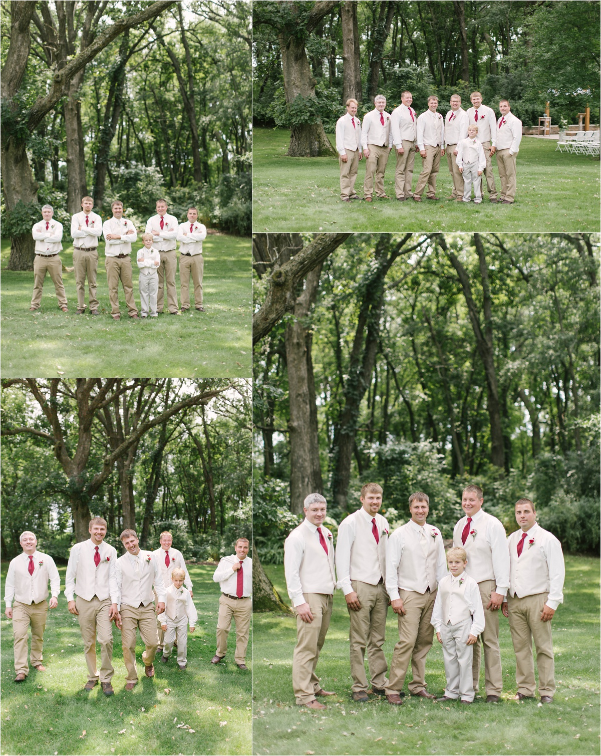 Stephanie Lynn Photography- Johnson Wedding, Oak View Events, Owatonna, MN_0008.jpg