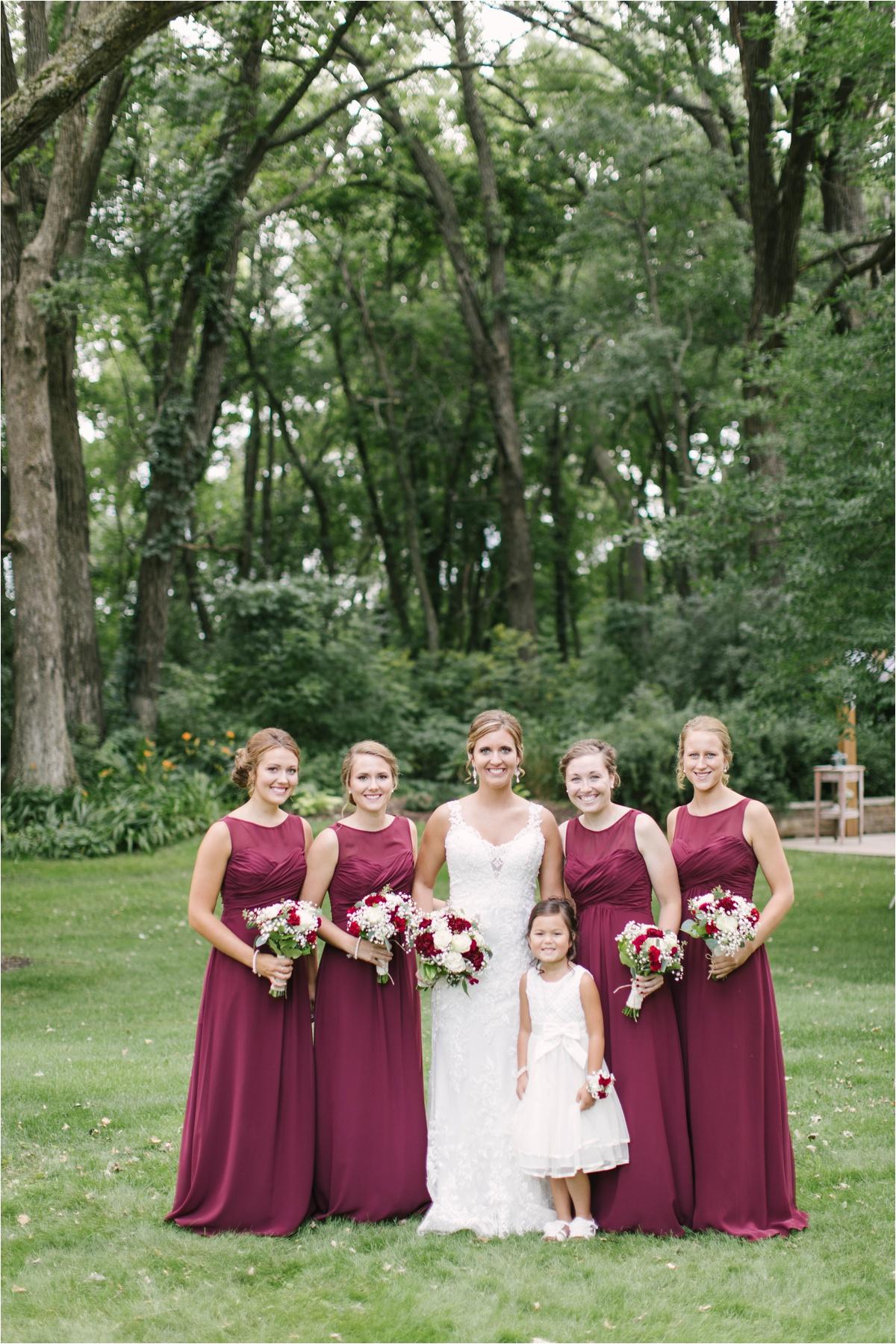 Stephanie Lynn Photography- Johnson Wedding, Oak View Events, Owatonna, MN_0010.jpg
