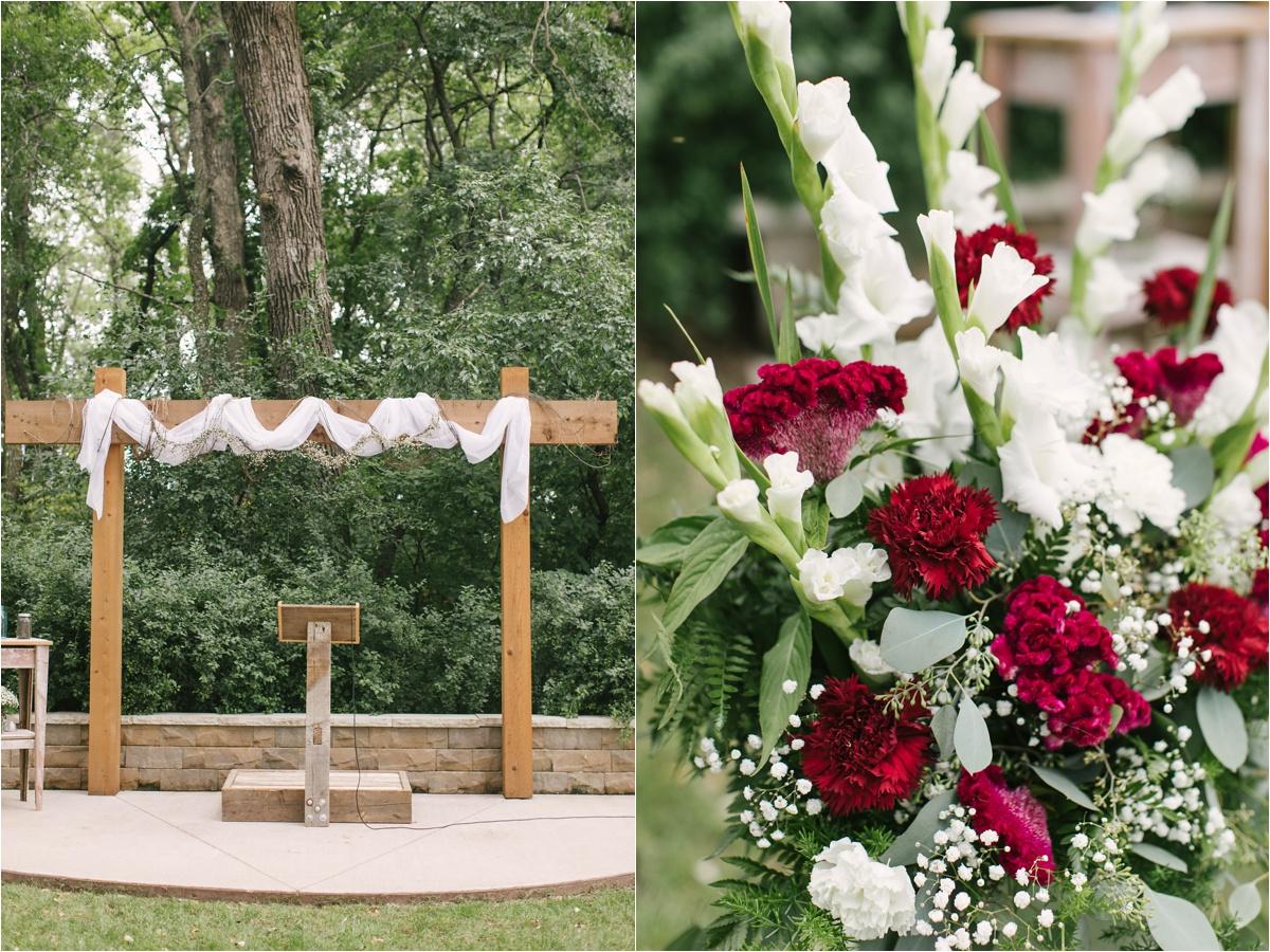 Stephanie Lynn Photography- Johnson Wedding, Oak View Events, Owatonna, MN_0011.jpg