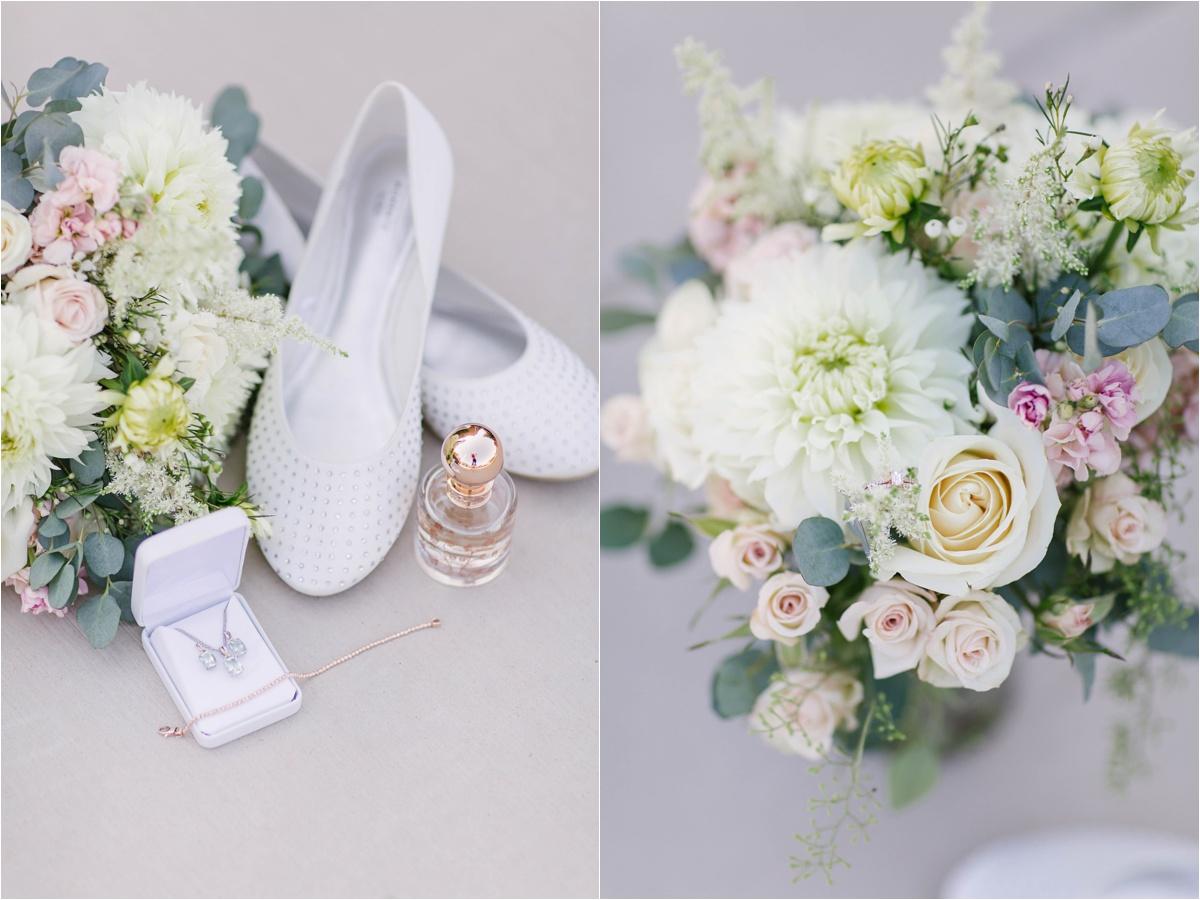 Stephanie Lynn Photography- Johnson Wedding, Oak View Events, Owatonna, MN_0014.jpg