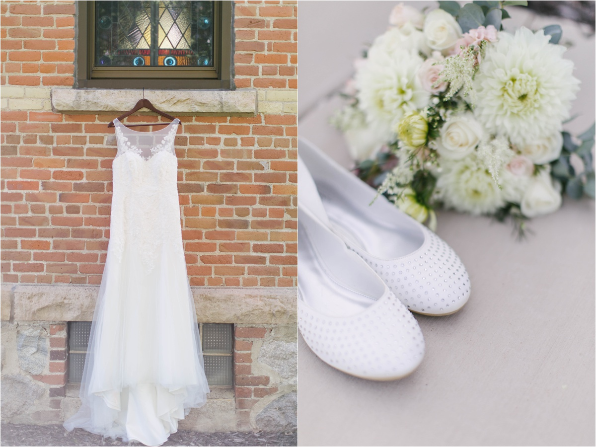 Stephanie Lynn Photography- Johnson Wedding, Oak View Events, Owatonna, MN_0013.jpg