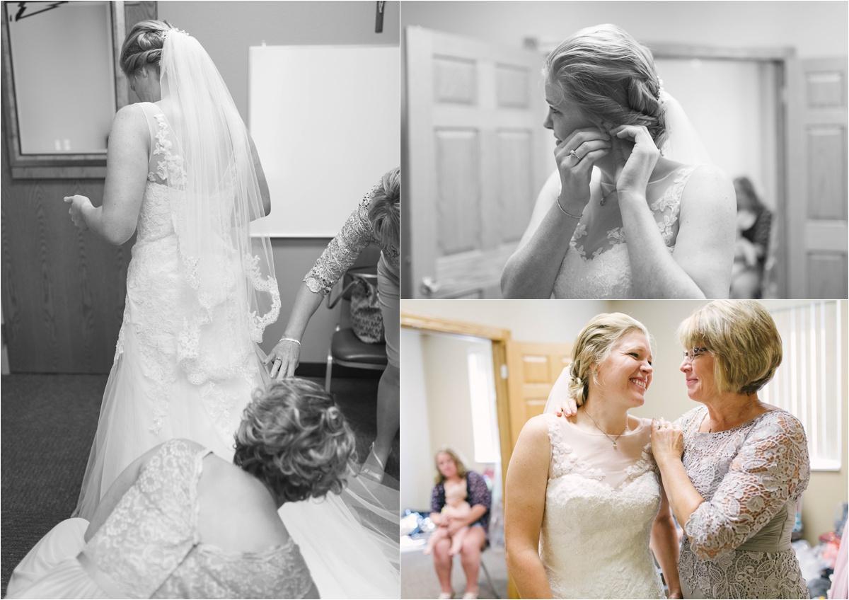Stephanie Lynn Photography- Johnson Wedding, Oak View Events, Owatonna, MN_0015.jpg