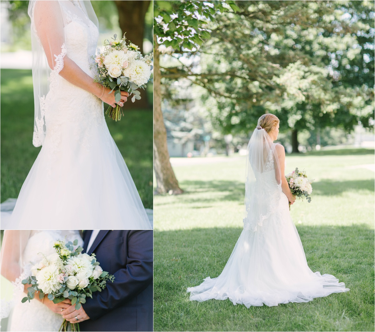 Stephanie Lynn Photography- Johnson Wedding, Oak View Events, Owatonna, MN_0017.jpg