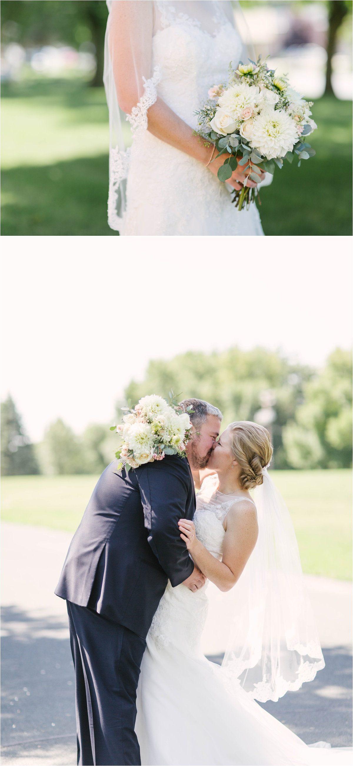 Stephanie Lynn Photography- Johnson Wedding, Oak View Events, Owatonna, MN_0016.jpg