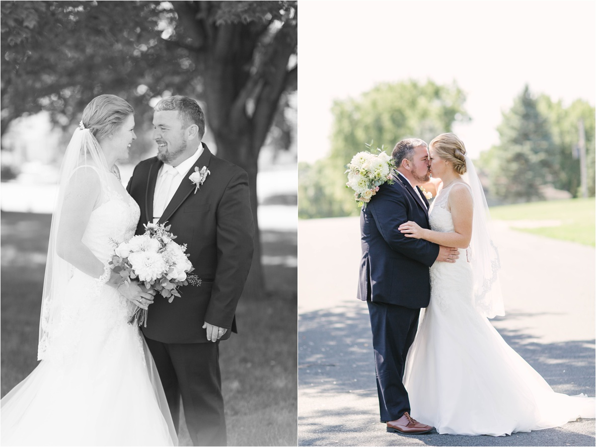 Stephanie Lynn Photography- Johnson Wedding, Oak View Events, Owatonna, MN_0018.jpg