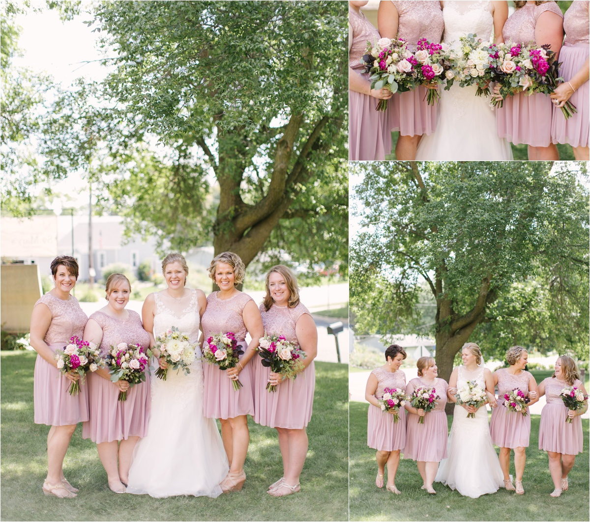Stephanie Lynn Photography- Johnson Wedding, Oak View Events, Owatonna, MN_0019.jpg