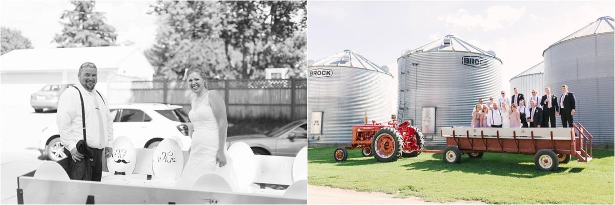 Stephanie Lynn Photography- Johnson Wedding, Oak View Events, Owatonna, MN_0021.jpg