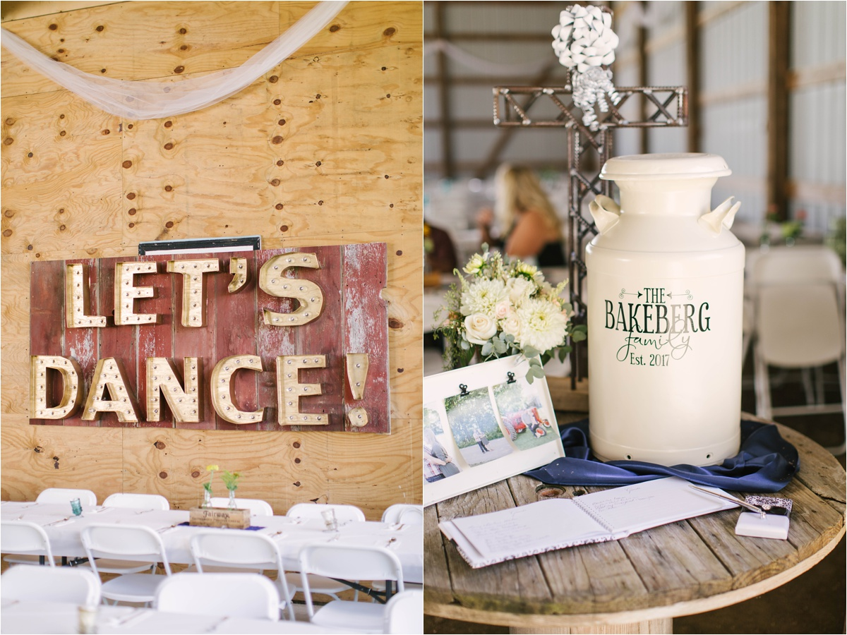 Stephanie Lynn Photography- Johnson Wedding, Oak View Events, Owatonna, MN_0020.jpg