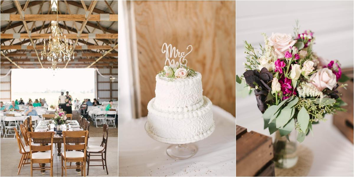 Stephanie Lynn Photography- Johnson Wedding, Oak View Events, Owatonna, MN_0022.jpg