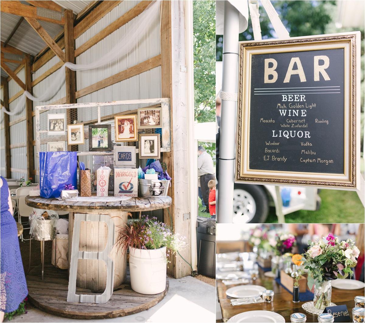 Stephanie Lynn Photography- Johnson Wedding, Oak View Events, Owatonna, MN_0023.jpg