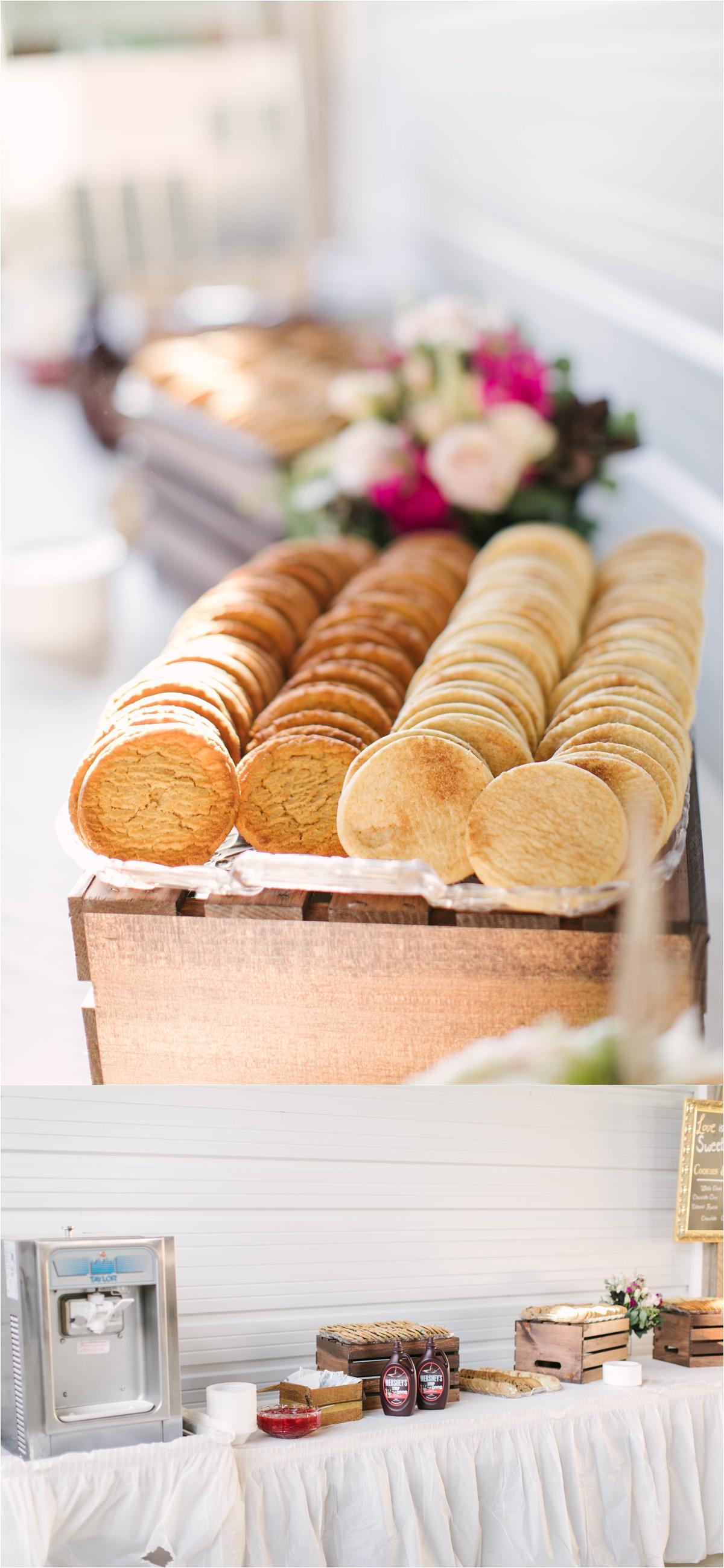 Stephanie Lynn Photography- Johnson Wedding, Oak View Events, Owatonna, MN_0025.jpg