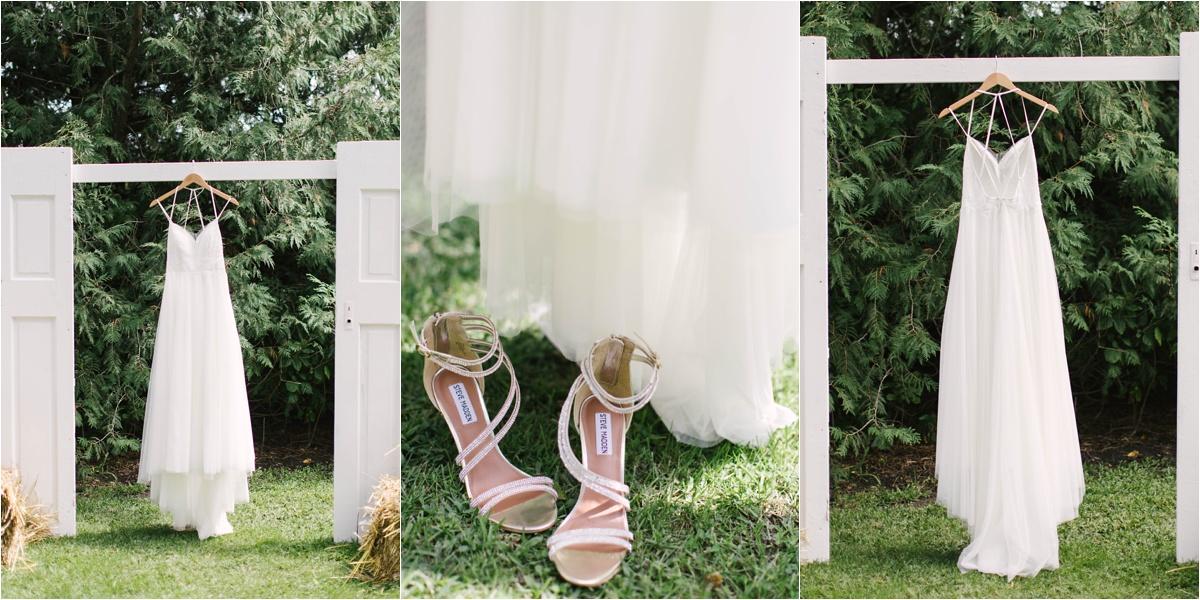 Stephanie Lynn Photography- Strilaeff Wedding, countryside wedding- Glenville, MN_0026.jpg
