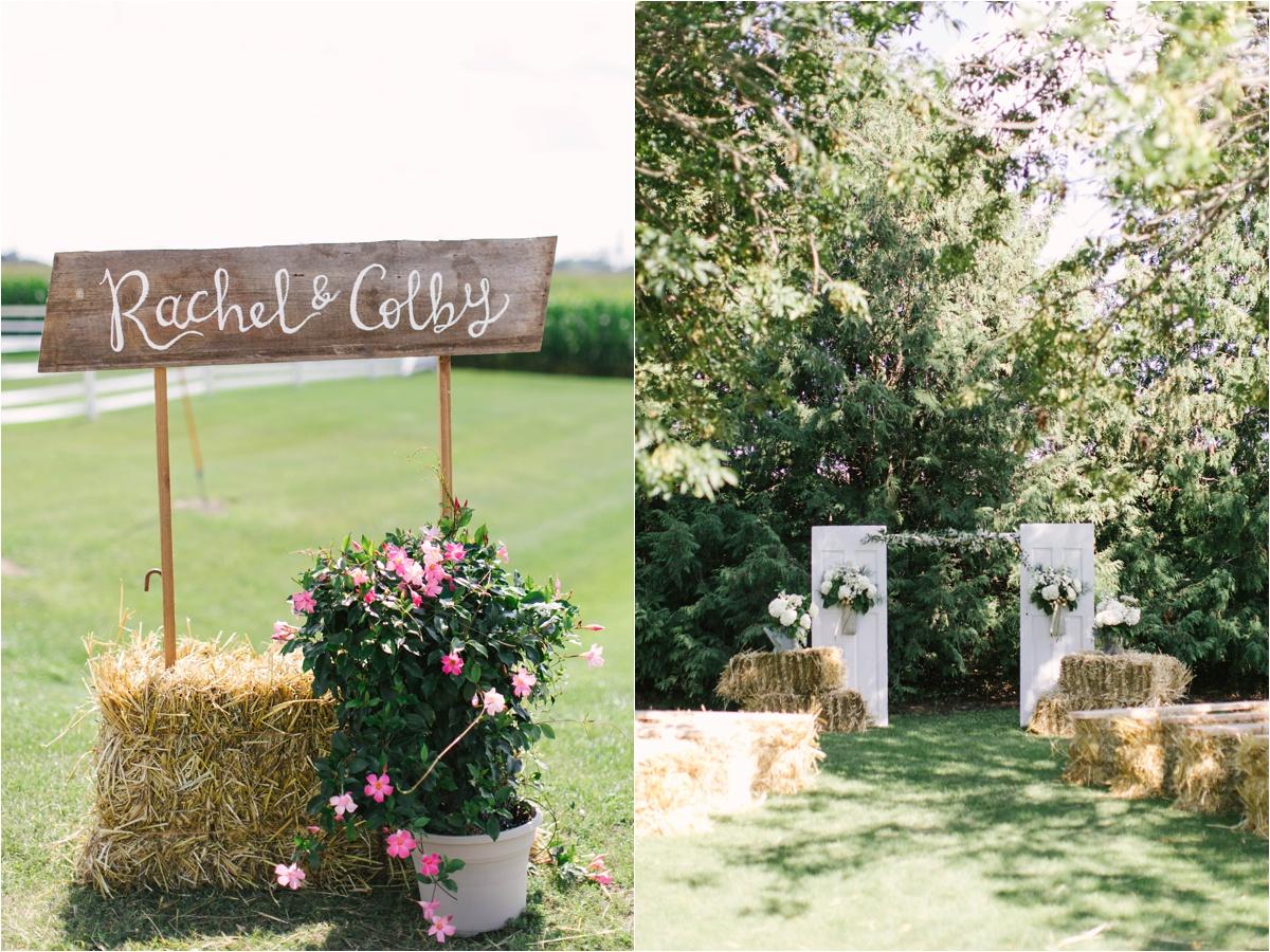 Stephanie Lynn Photography- Strilaeff Wedding, countryside wedding- Glenville, MN_0027.jpg