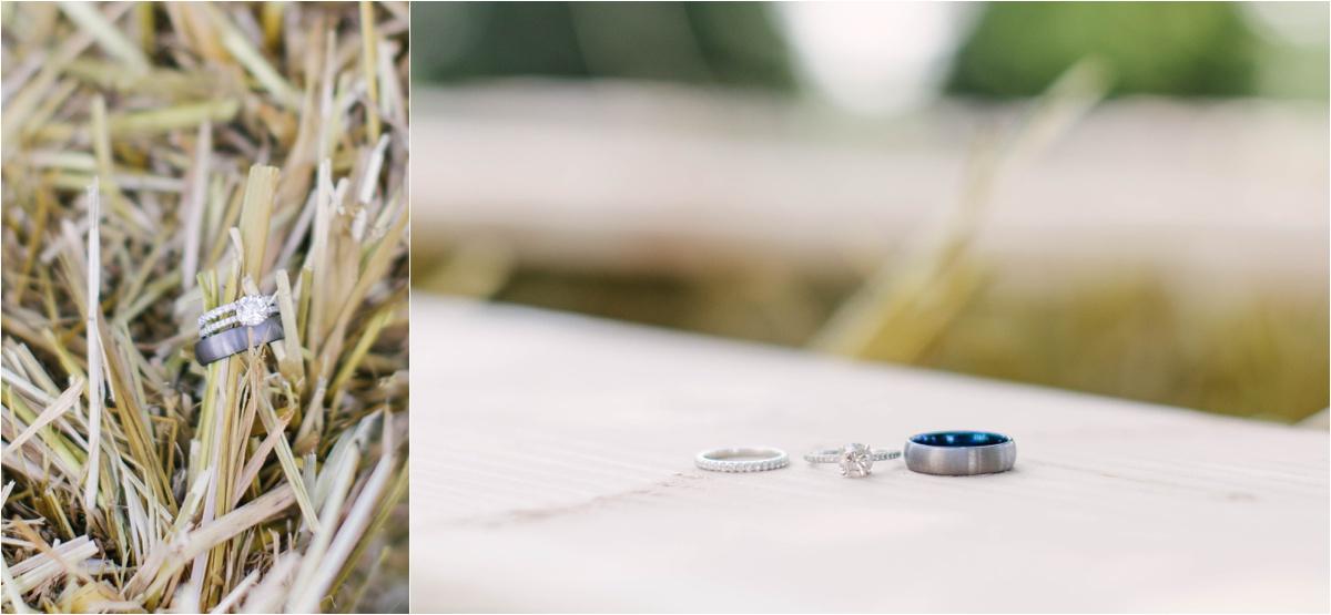Stephanie Lynn Photography- Strilaeff Wedding, countryside wedding- Glenville, MN_0031.jpg