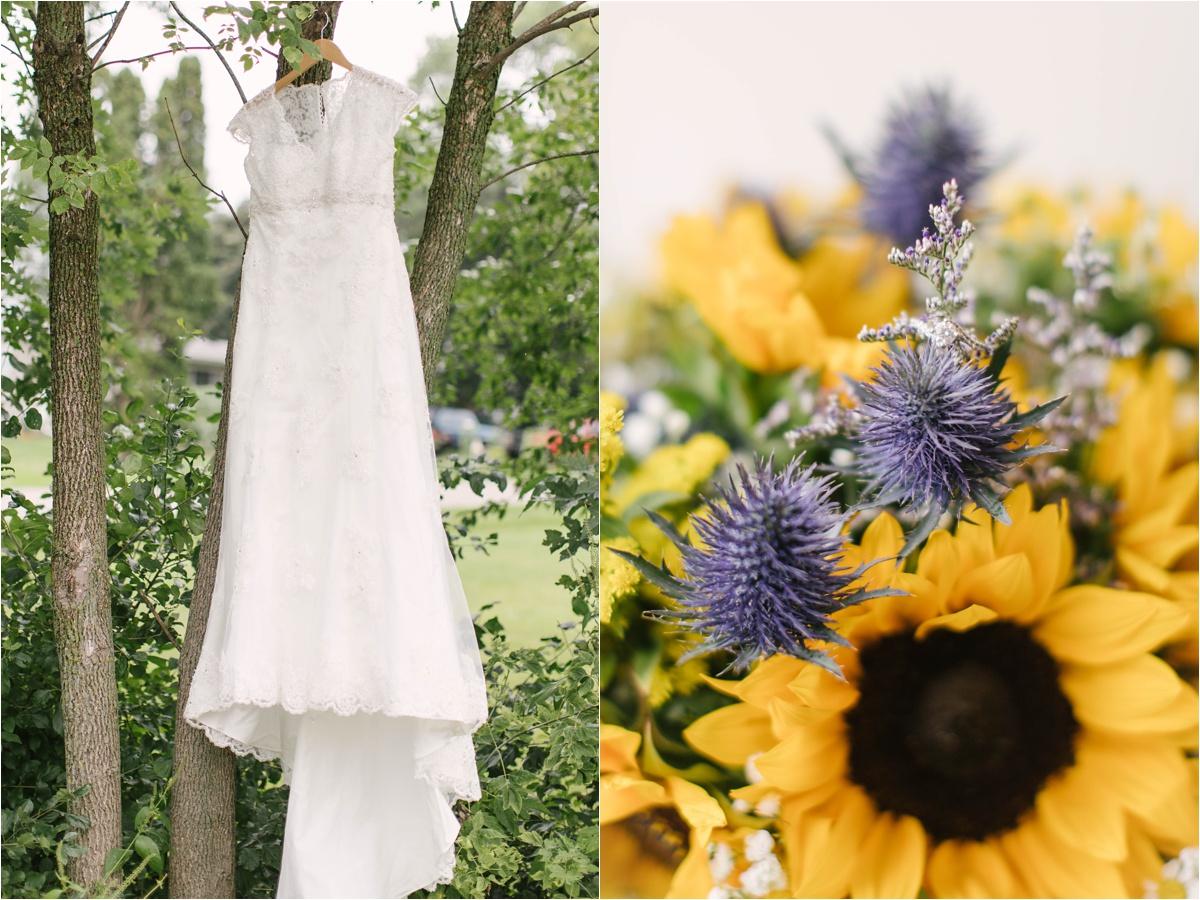 Stephanie Lynn Photography- Biessel Wedding, country charm, golf course wedding- Canon Falls, MN_0034.jpg