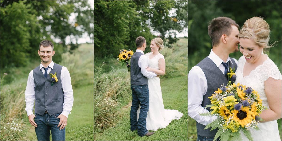 Stephanie Lynn Photography- Biessel Wedding, country charm, golf course wedding- Canon Falls, MN_0036.jpg