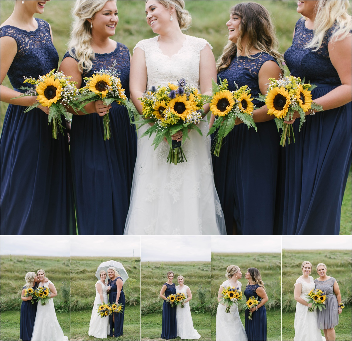 Stephanie Lynn Photography- Biessel Wedding, country charm, golf course wedding- Canon Falls, MN_0040.jpg