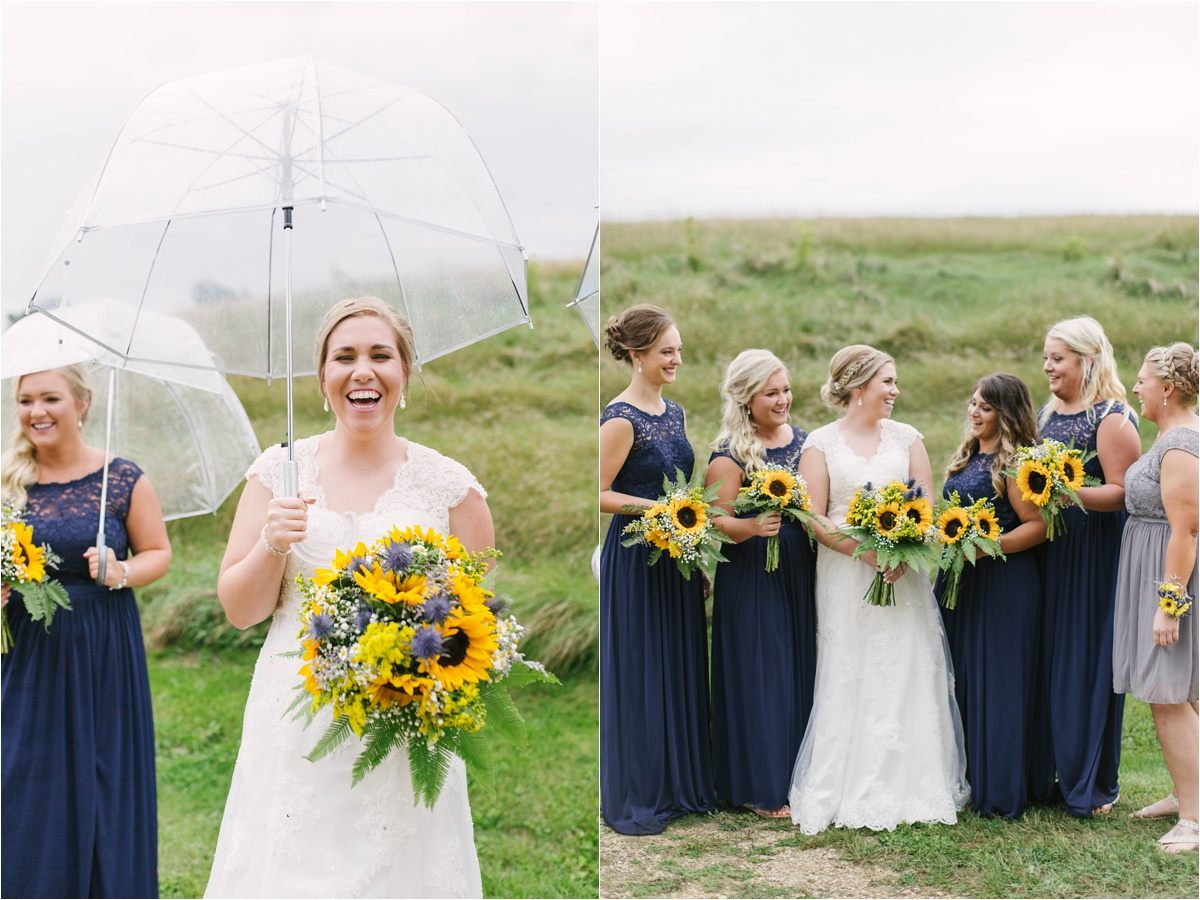 Stephanie Lynn Photography- Biessel Wedding, country charm, golf course wedding- Canon Falls, MN_0037.jpg