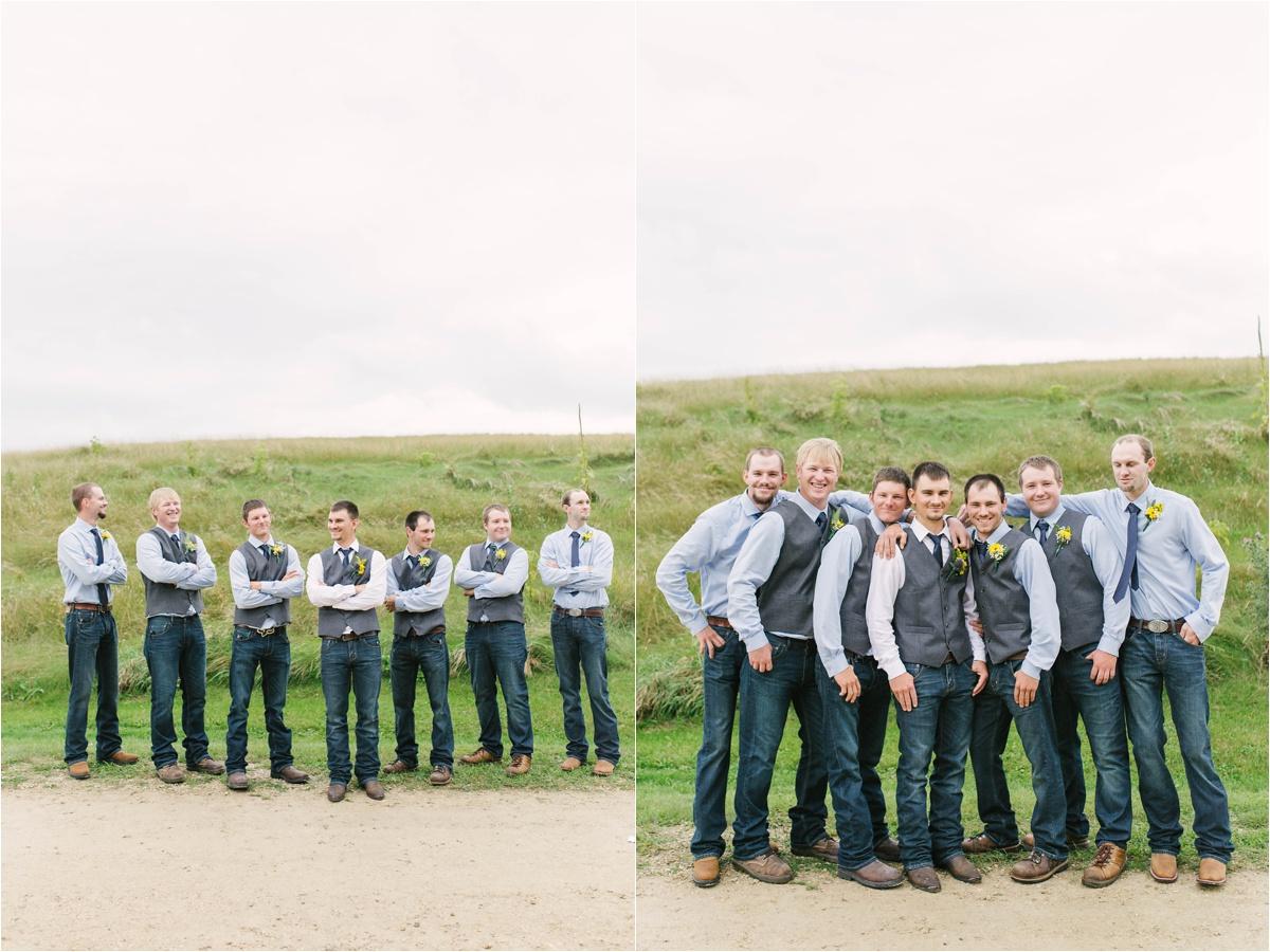 Stephanie Lynn Photography- Biessel Wedding, country charm, golf course wedding- Canon Falls, MN_0039.jpg