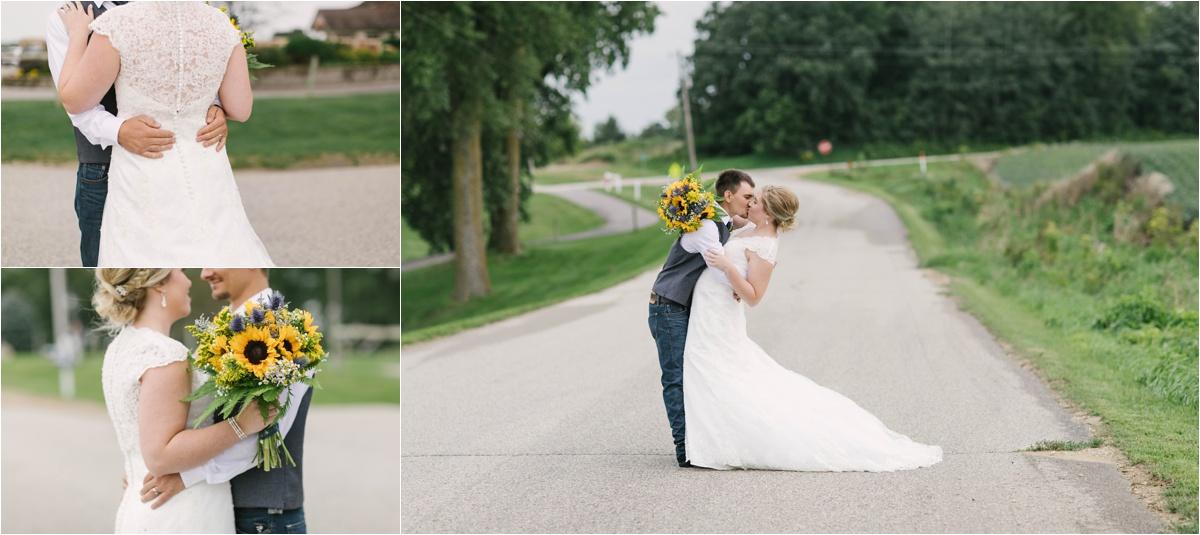 Stephanie Lynn Photography- Biessel Wedding, country charm, golf course wedding- Canon Falls, MN_0038.jpg