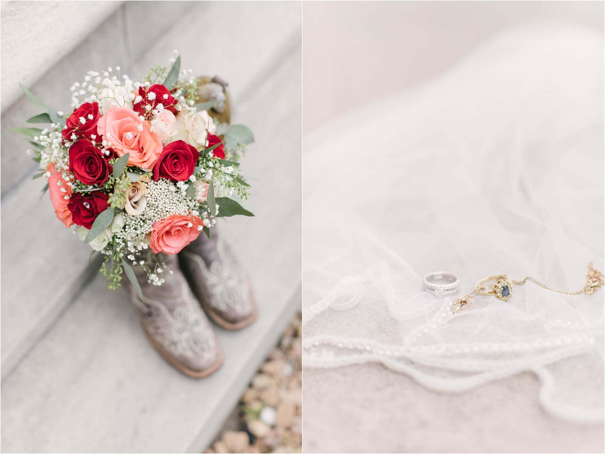 Stephanie Lynn Photography-Hanson Wedding- Wedgewood Golf Course, Albert Lea, MN_0042.jpg