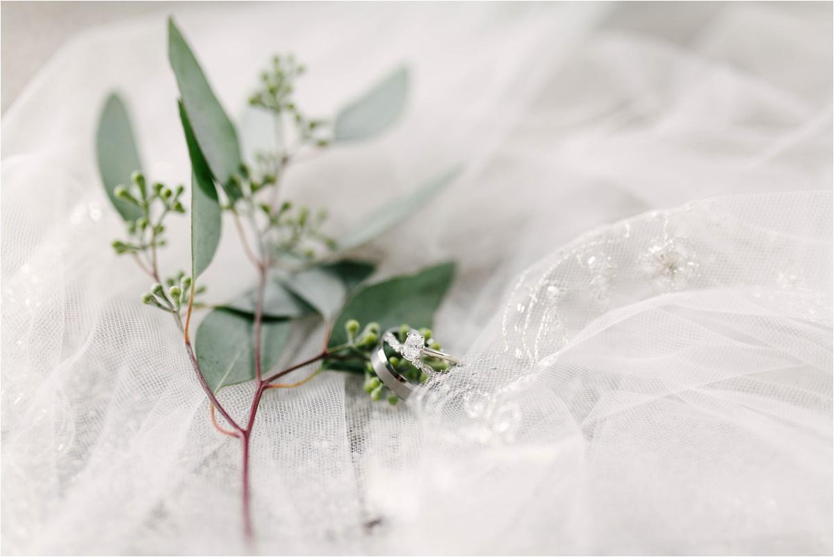 countryside wedding venue   owatonna, minnesota --- stephanie lynn photography   midwest wedding photographer_0053.jpg