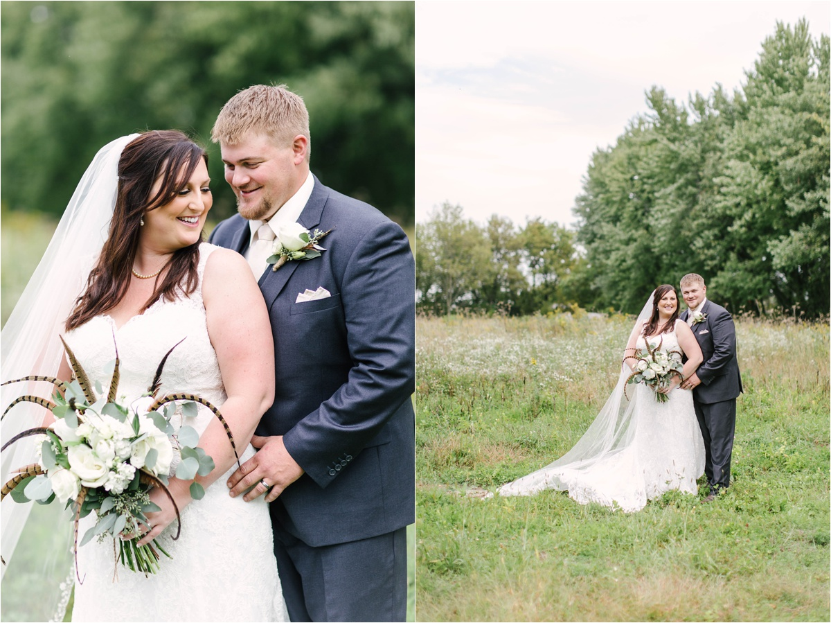 countryside wedding venue | owatonna, minnesota --- stephanie lynn photography | midwest wedding photographer_0070.jpg