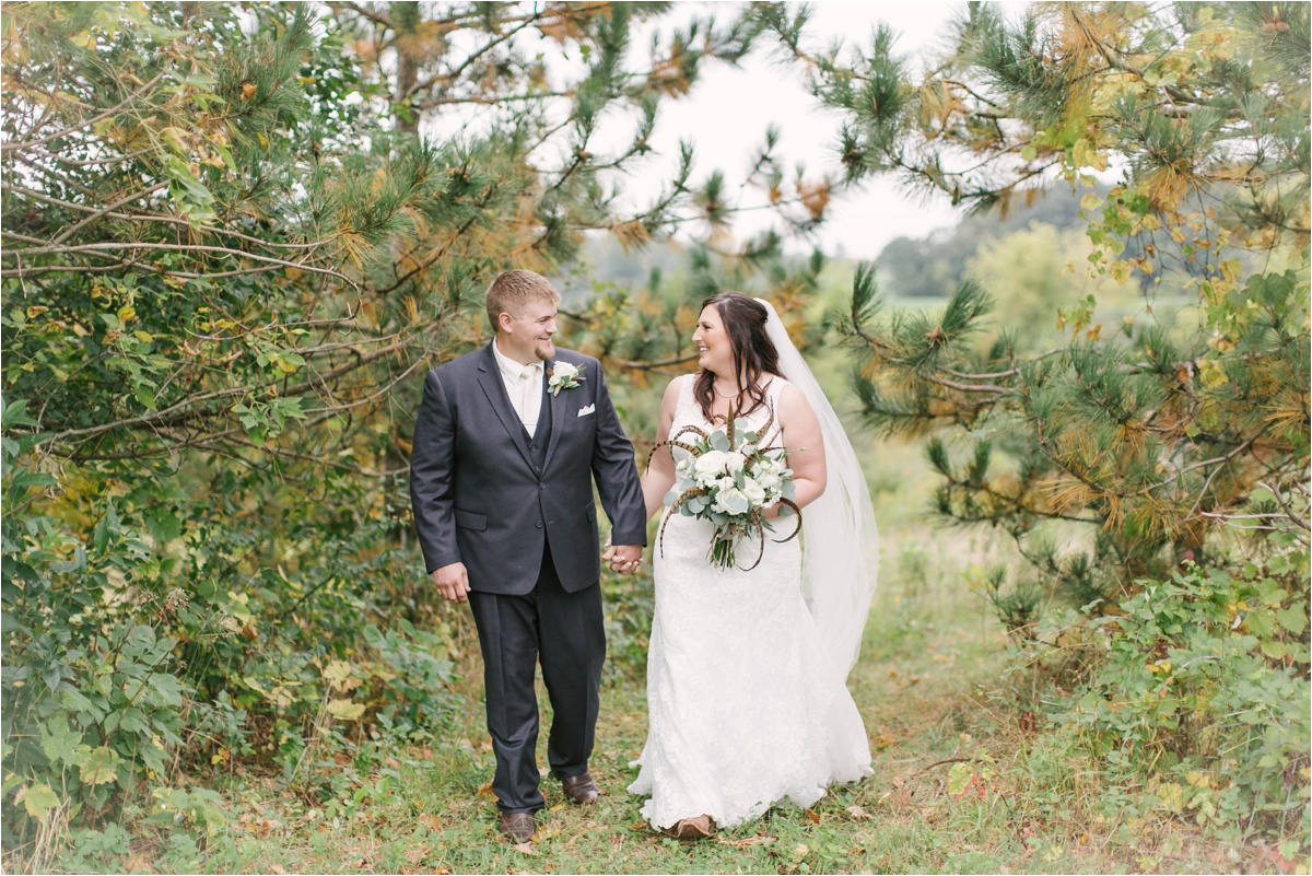 countryside wedding venue | owatonna, minnesota --- stephanie lynn photography | midwest wedding photographer_0069.jpg