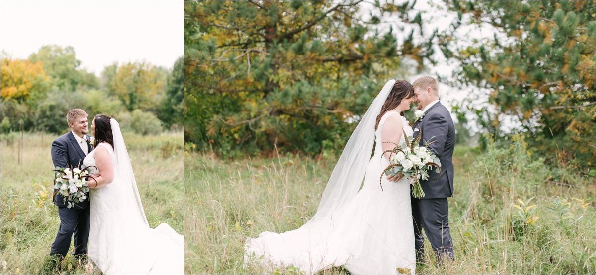 countryside wedding venue | owatonna, minnesota --- stephanie lynn photography | midwest wedding photographer_0068.jpg