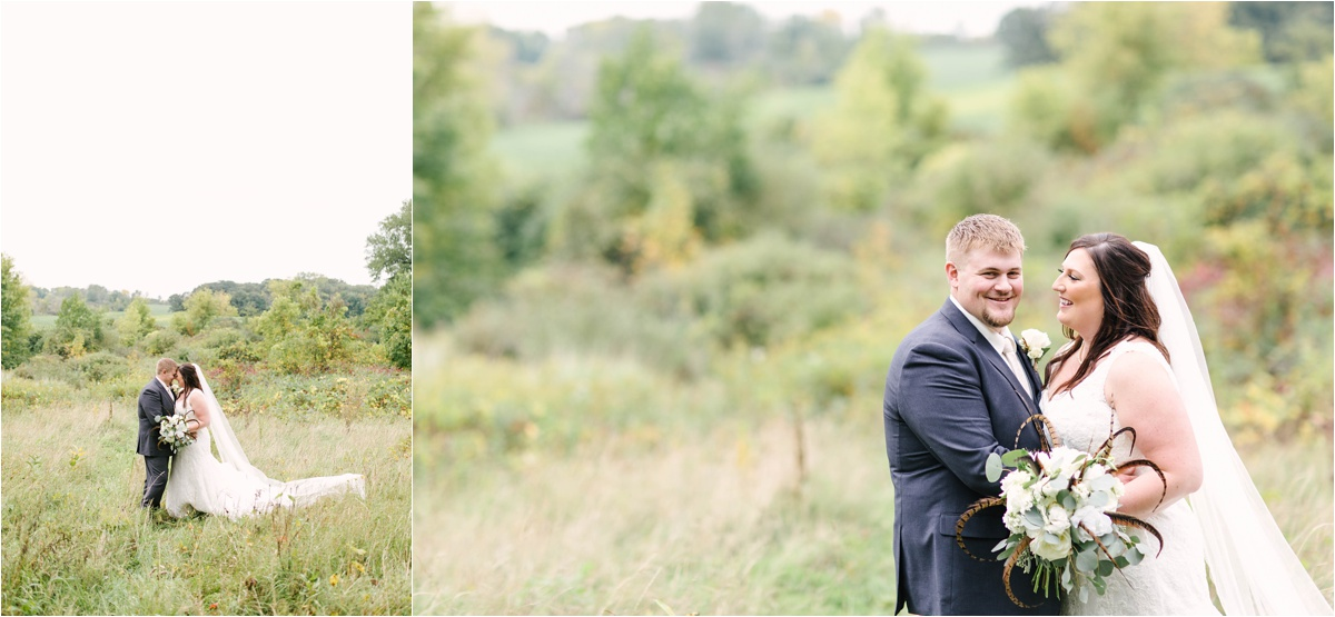 countryside wedding venue | owatonna, minnesota --- stephanie lynn photography | midwest wedding photographer_0067.jpg