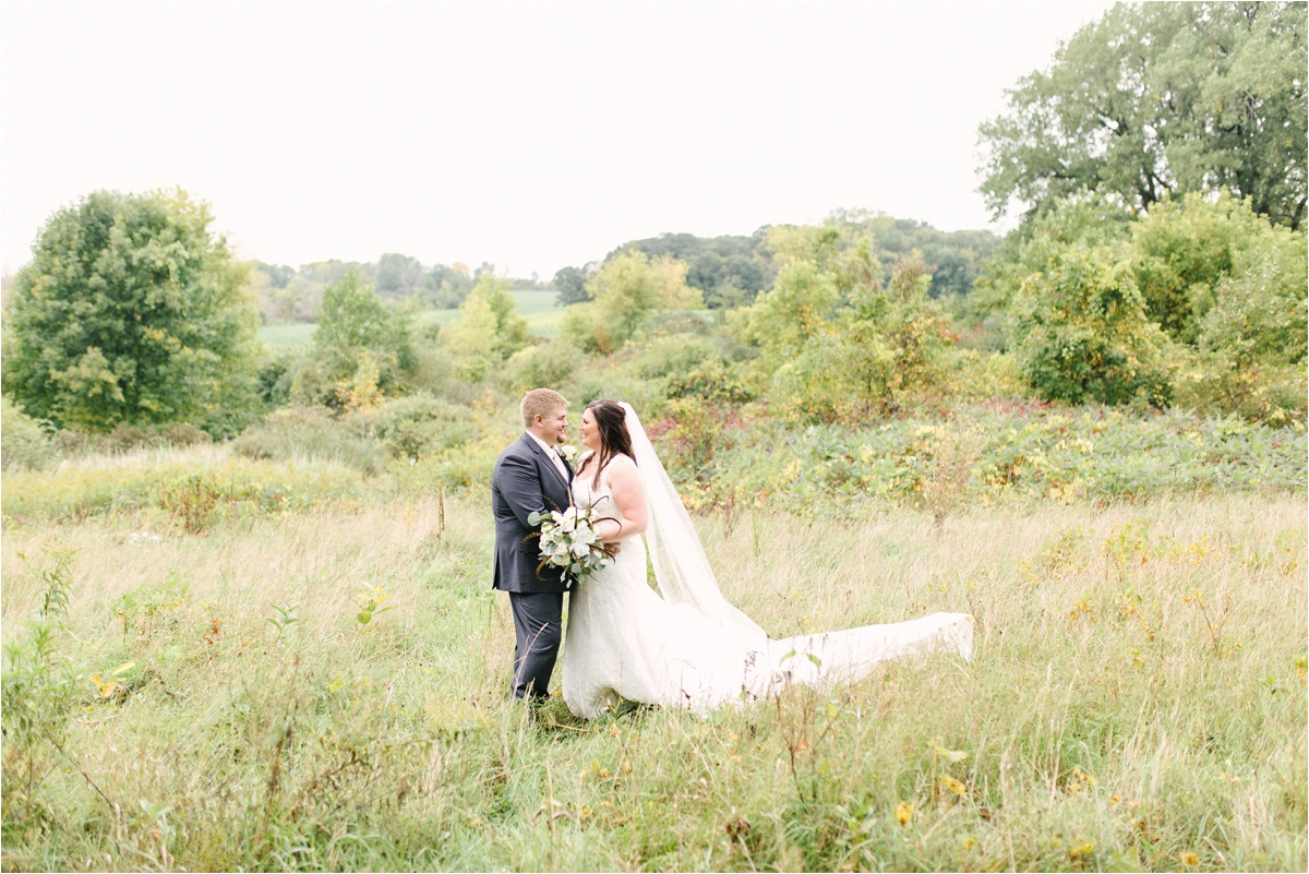 countryside wedding venue | owatonna, minnesota --- stephanie lynn photography | midwest wedding photographer_0066.jpg