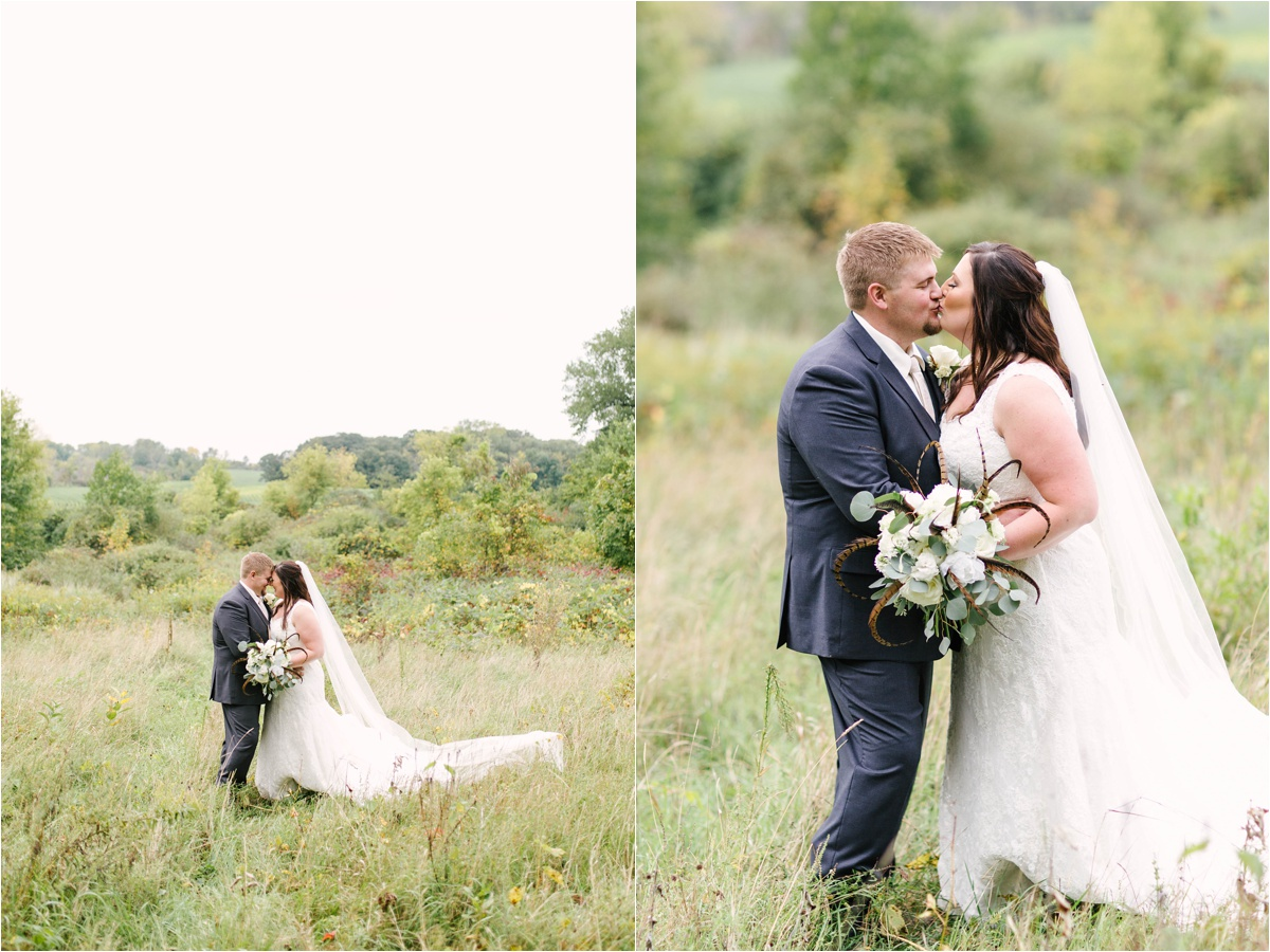 countryside wedding venue | owatonna, minnesota --- stephanie lynn photography | midwest wedding photographer_0065.jpg