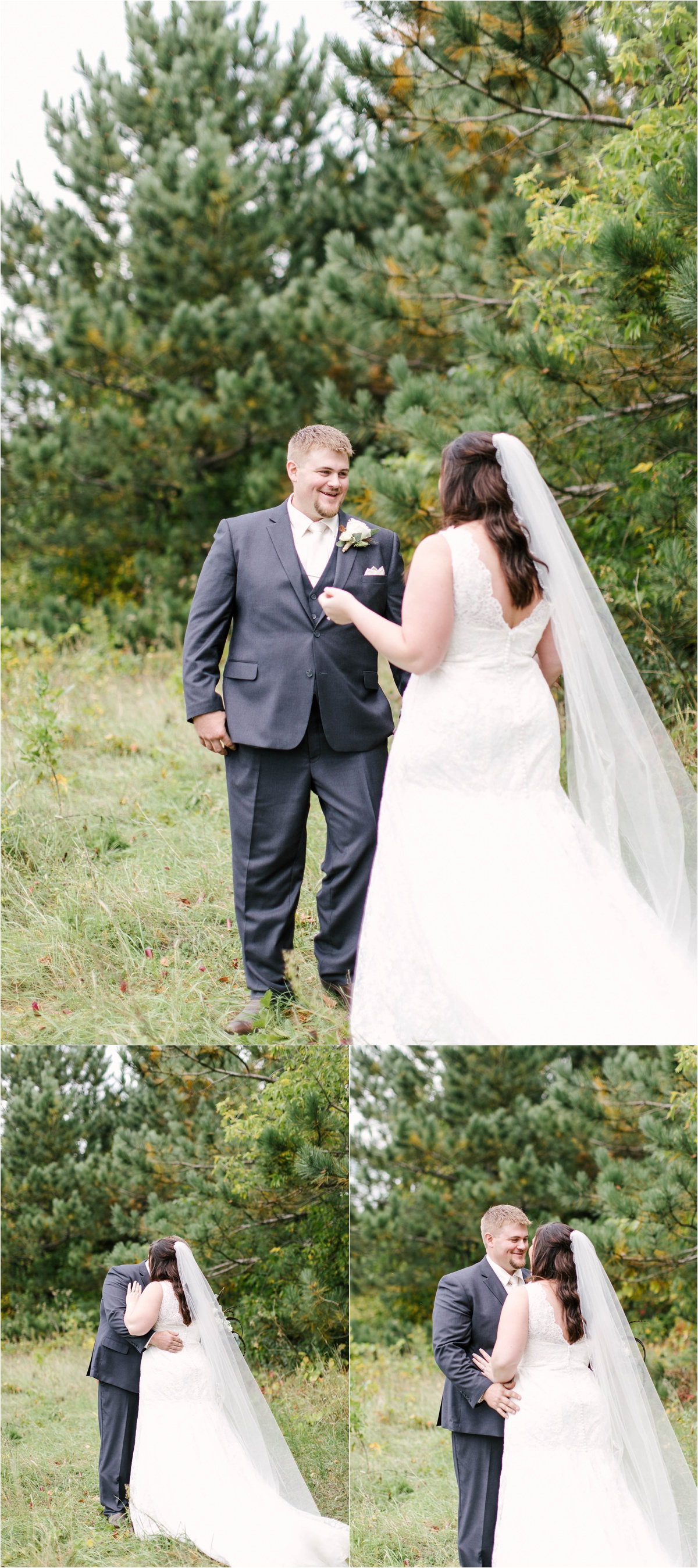 countryside wedding venue | owatonna, minnesota --- stephanie lynn photography | midwest wedding photographer_0064.jpg