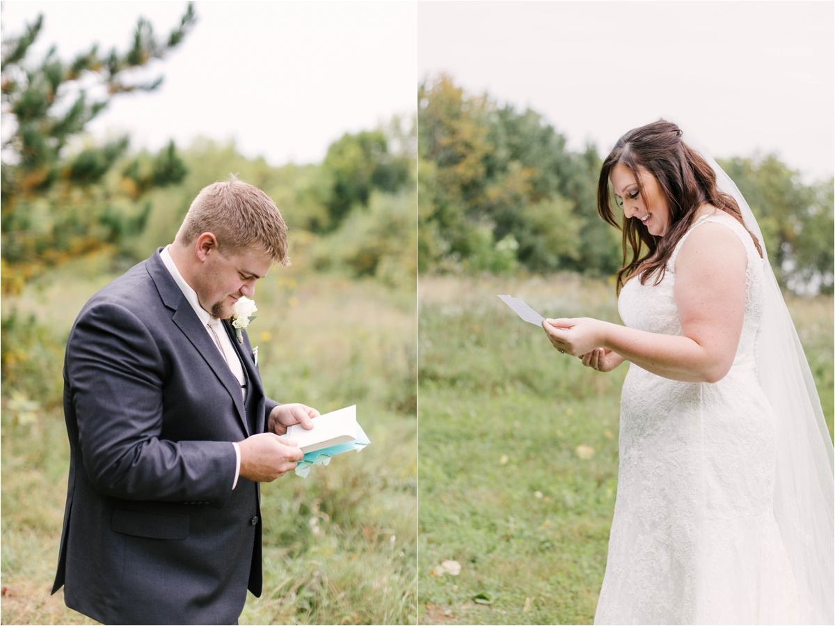 countryside wedding venue | owatonna, minnesota --- stephanie lynn photography | midwest wedding photographer_0062.jpg
