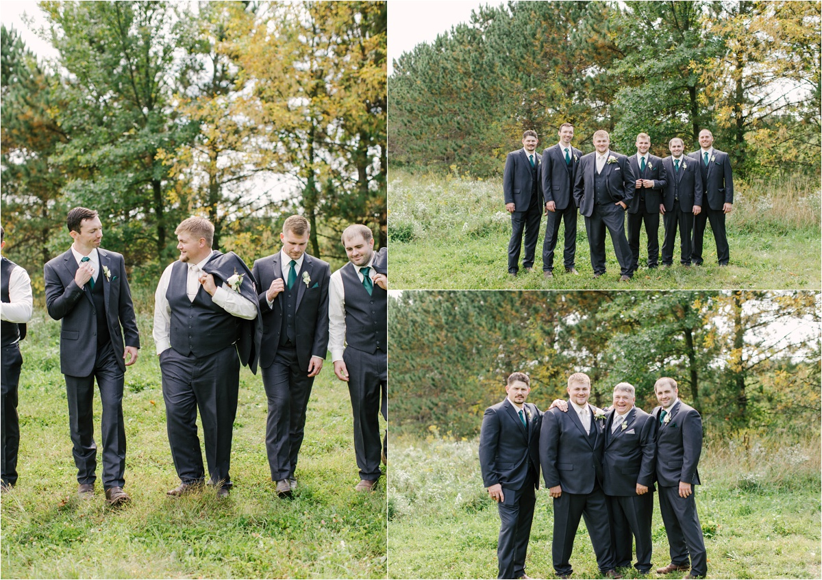 countryside wedding venue | owatonna, minnesota --- stephanie lynn photography | midwest wedding photographer_0051.jpg