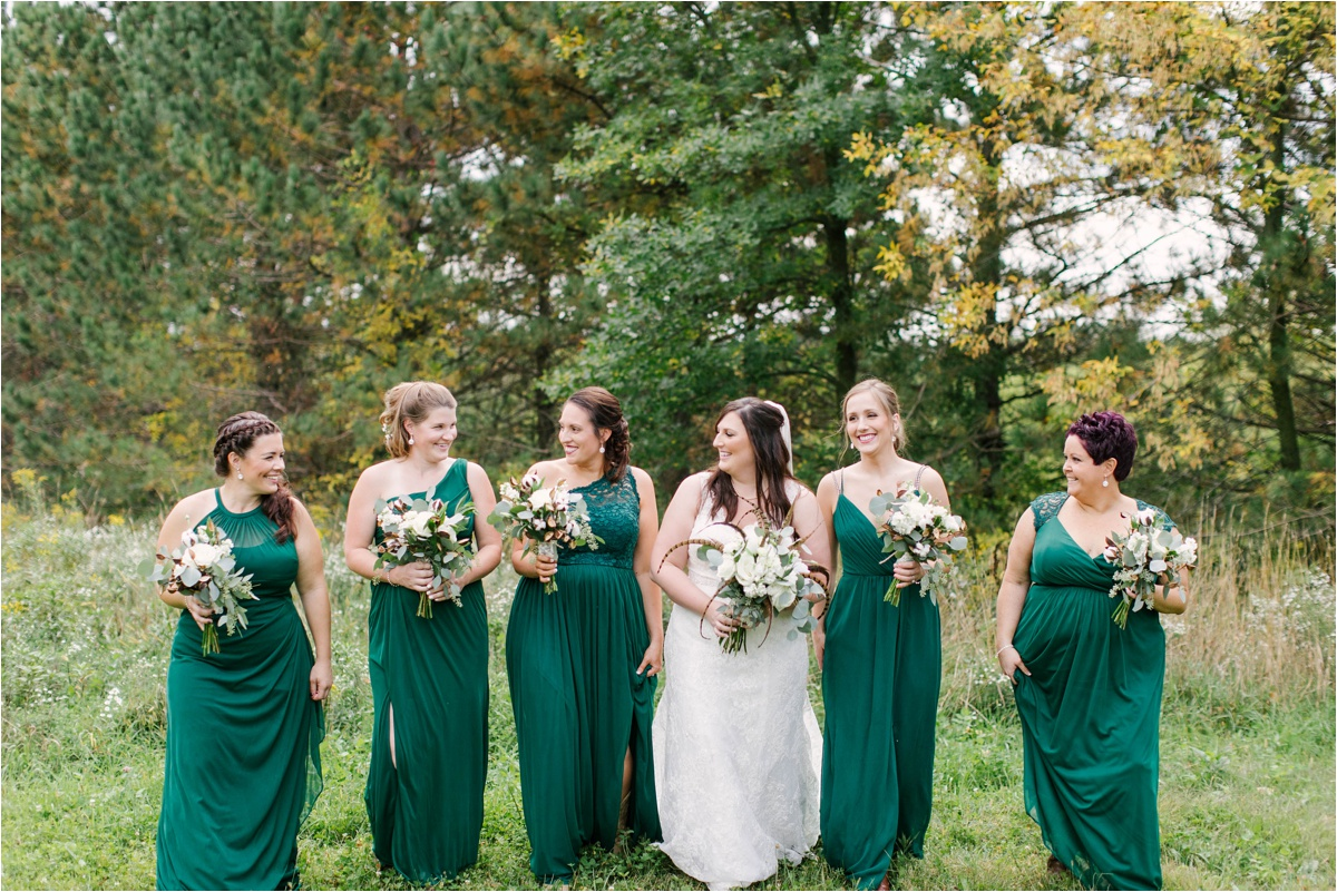 countryside wedding venue | owatonna, minnesota --- stephanie lynn photography | midwest wedding photographer_0048.jpg