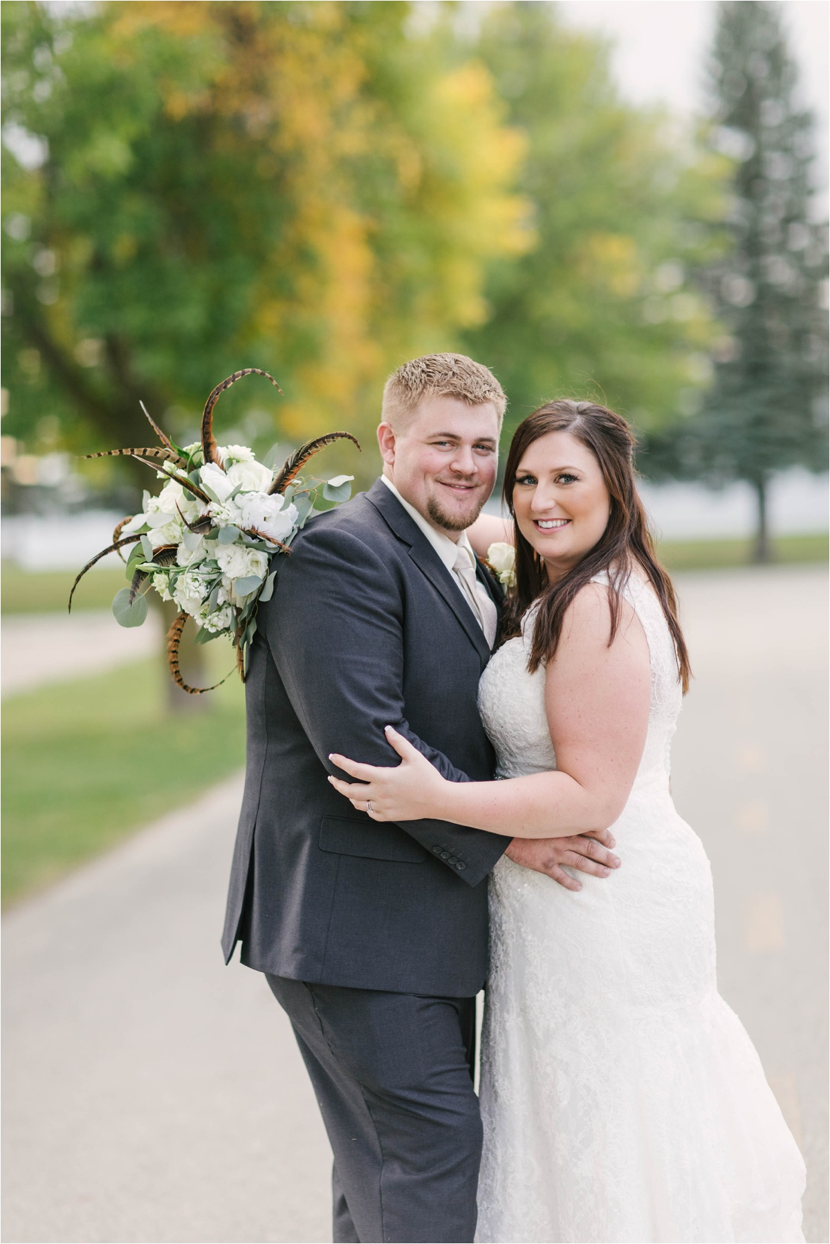 countryside wedding venue | owatonna, minnesota --- stephanie lynn photography | midwest wedding photographer_0079.jpg
