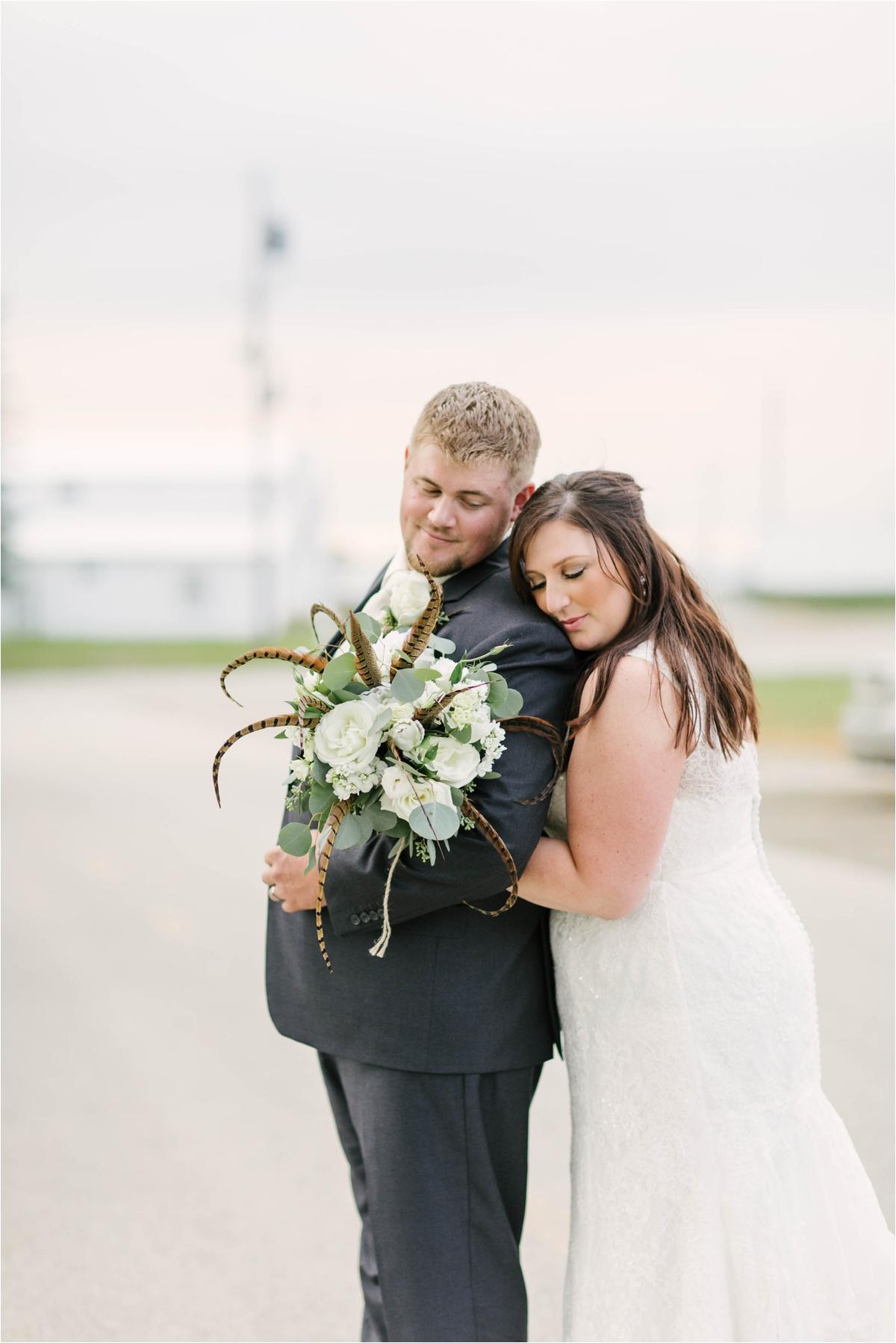 countryside wedding venue | owatonna, minnesota --- stephanie lynn photography | midwest wedding photographer_0077.jpg