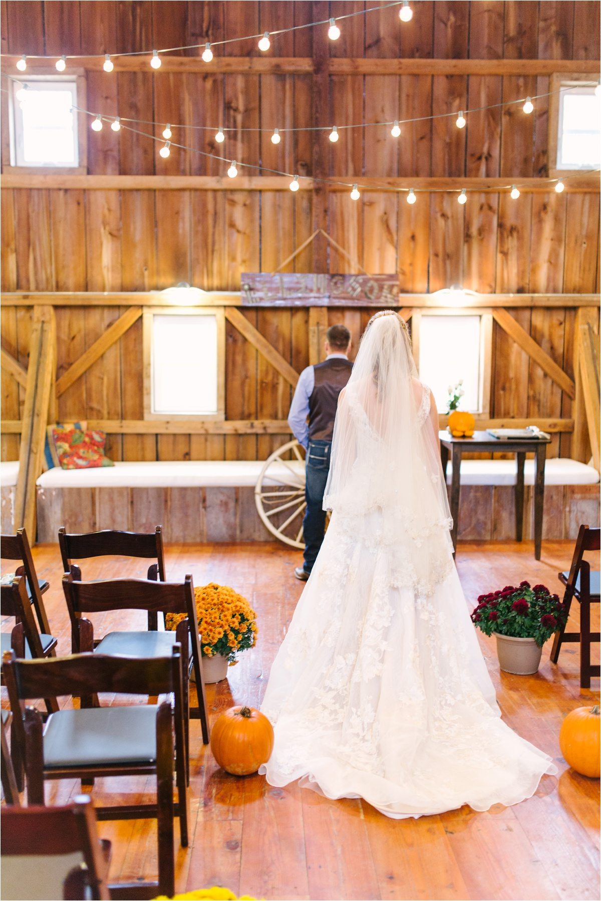 shepherds hill farm | montgomery, minnesota --- stephanie lynn photography | midwest wedding photographer_0090.jpg
