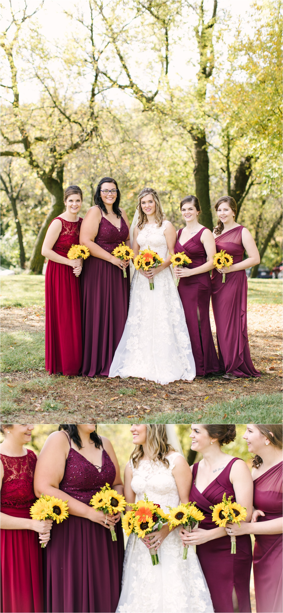 shepherds hill farm | montgomery, minnesota --- stephanie lynn photography | midwest wedding photographer_0094.jpg