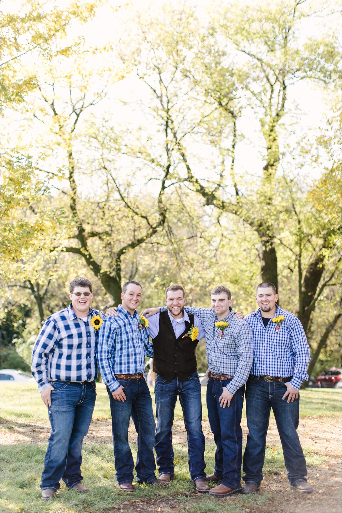 shepherds hill farm | montgomery, minnesota --- stephanie lynn photography | midwest wedding photographer_0097.jpg