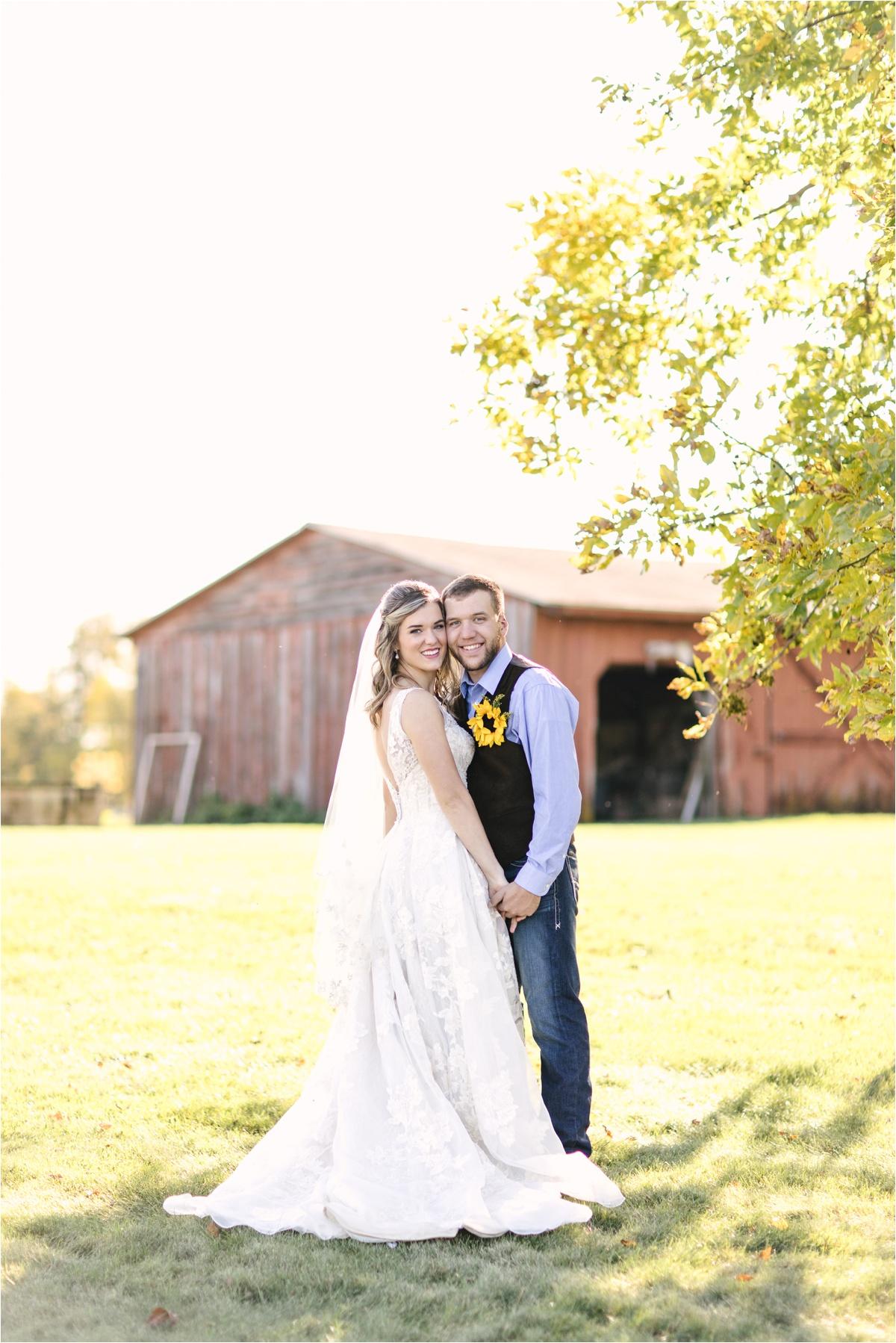 shepherds hill farm | montgomery, minnesota --- stephanie lynn photography | midwest wedding photographer_0098.jpg