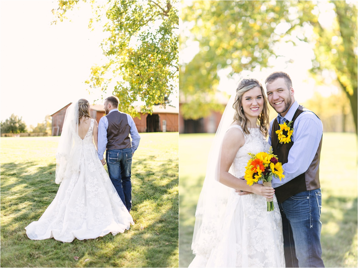 shepherds hill farm | montgomery, minnesota --- stephanie lynn photography | midwest wedding photographer_0099.jpg
