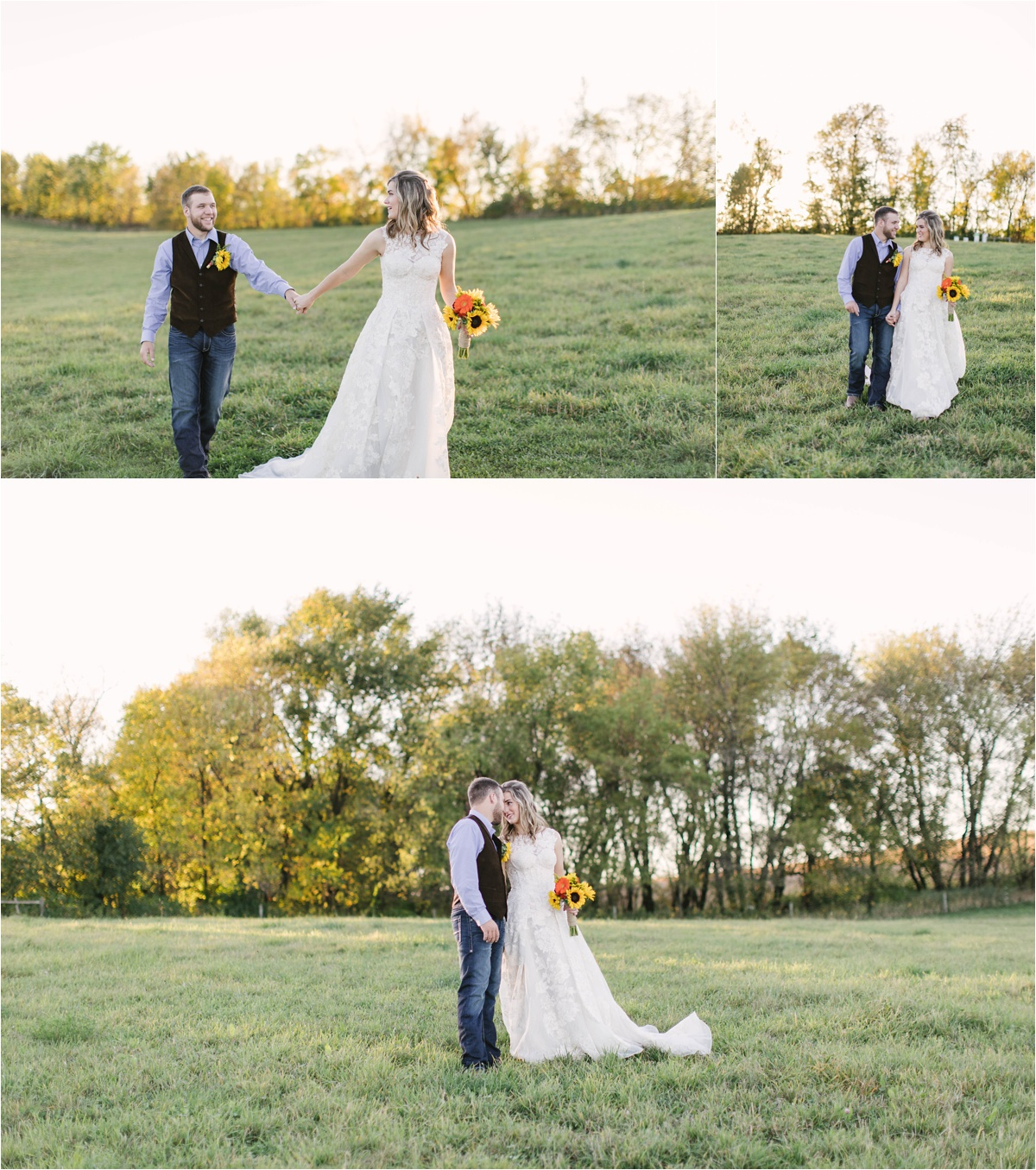 shepherds hill farm | montgomery, minnesota --- stephanie lynn photography | midwest wedding photographer_0103.jpg