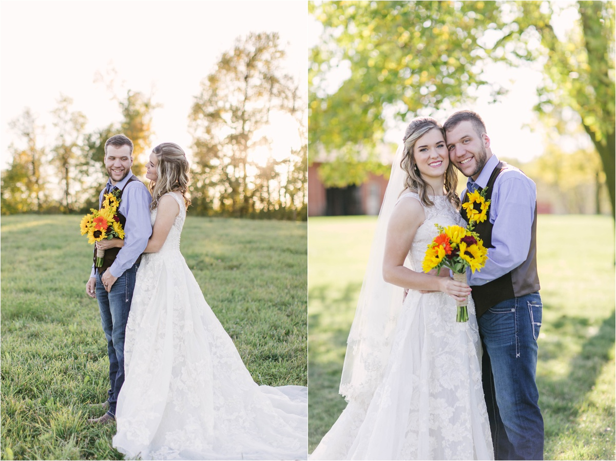 shepherds hill farm | montgomery, minnesota --- stephanie lynn photography | midwest wedding photographer_0104.jpg
