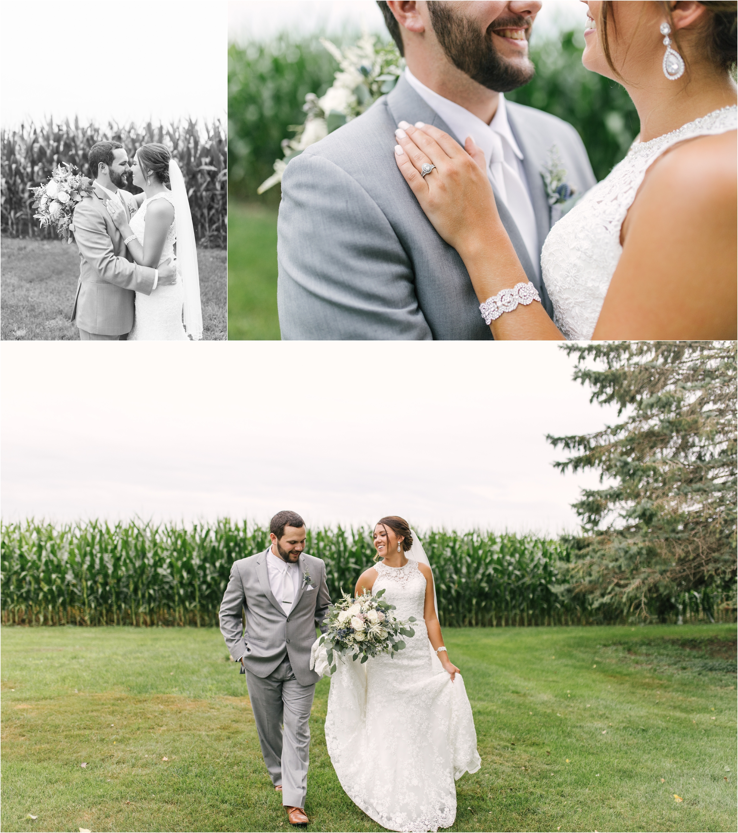 OakViewEvents_CountrysideWedding_MidwestWedding_0013.jpg