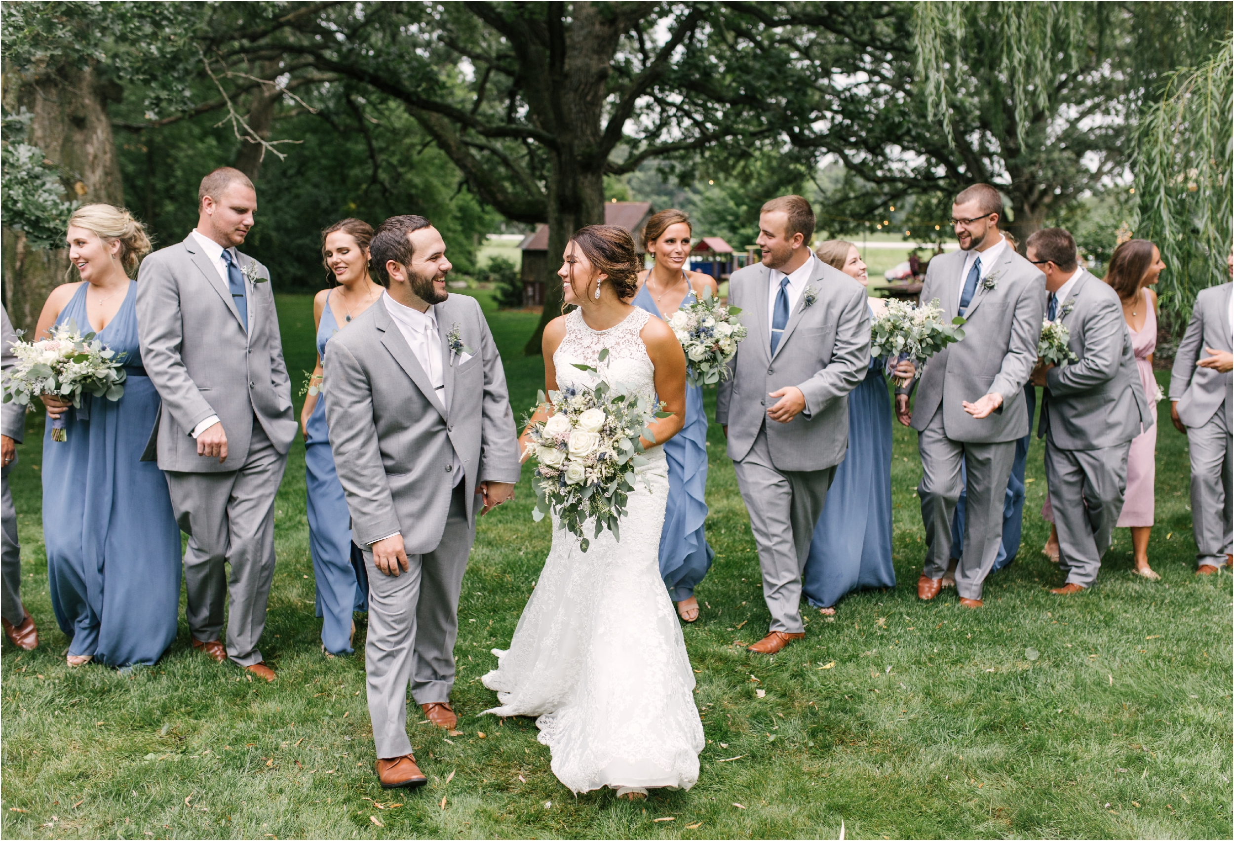 OakViewEvents_CountrysideWedding_MidwestWedding_0039.jpg